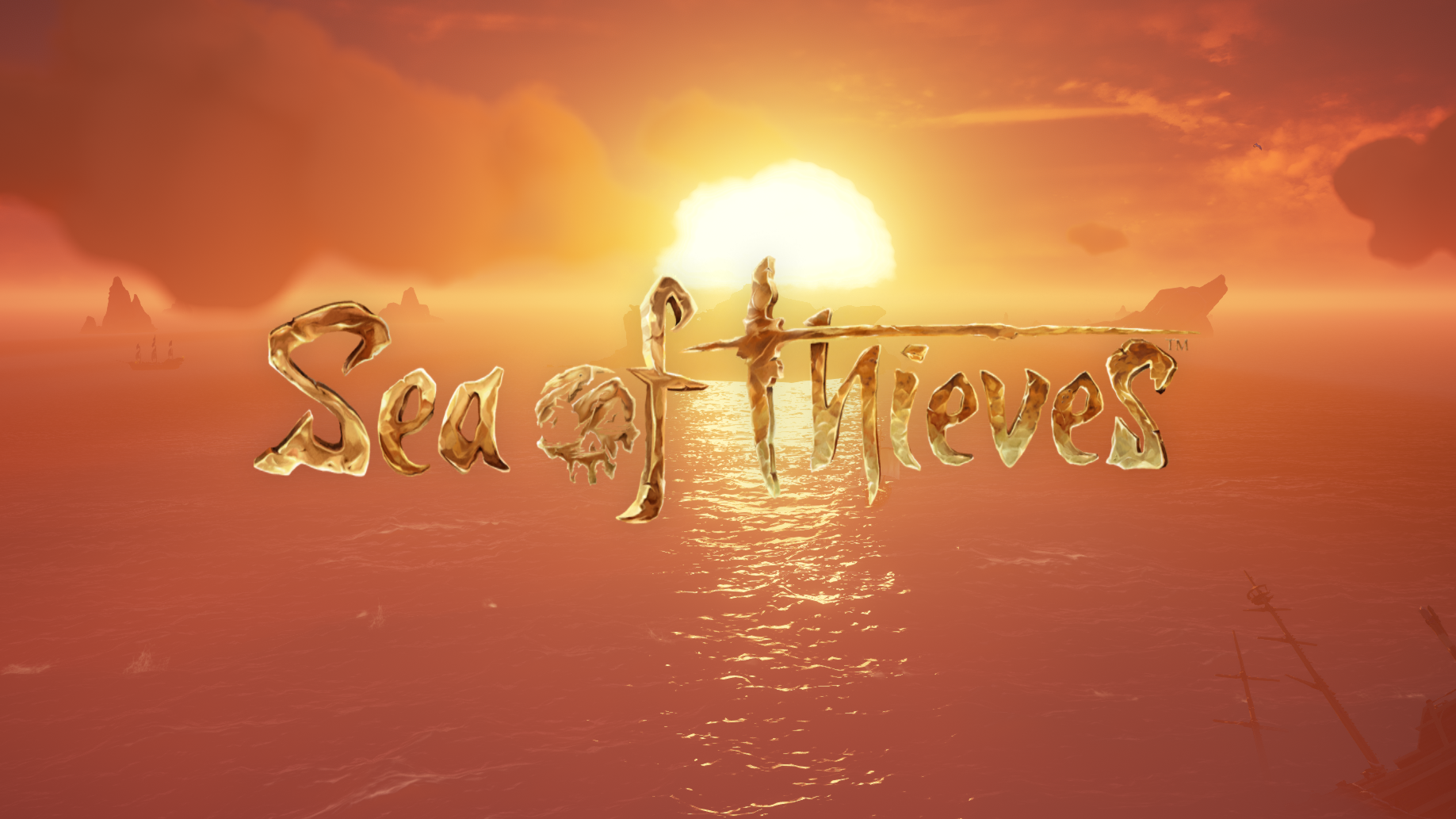 sea of thieves steam